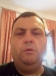 Manuel, 49  , Pedrera