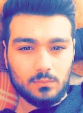 Uğur, 21, Turkey, Didim