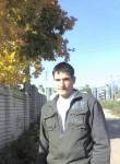 Sanya, 34  , Dorogobuzh
