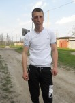 Dmitriy, 28  , Oleksandriya