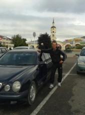 Vitaliy, 39, Russia, Obninsk