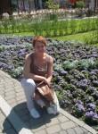 Нина, 65  , Lomonosov