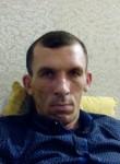 denchik, 37  , Ikryanoye