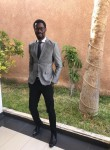 Mouthio, 38  , Nouakchott