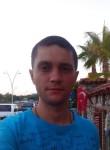 Vlad, 33, Vladivostok