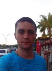 Vlad, 33, Russia, Petropavlovsk-Kamchatsky