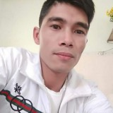 Vịnh, 30  , Nha Trang