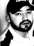 Nachib, 30, Moscow