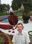 Kiril, 55  , Vasylkiv