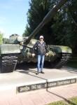 denis, 34  , Novosibirsk