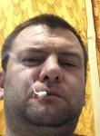 Aleksey, 43  , Vologda