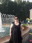 Lyudmila, 53  , Anopino