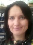 Viktoriya, 28  , Hurghada
