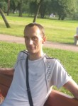 Aleksey, 39  , Kolpino