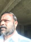shamsundaram, 35  , Madanapalle
