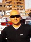 Boda, 46  , Cairo