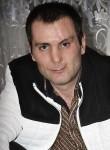 Oleg, 46  , Astana