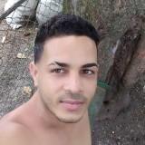 Dayme, 29  , Santiago de Cuba