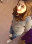 منا, 18  , Asyut