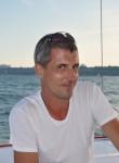 Denis, 40  , Odessa