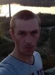 Aleksandr, 27  , Gradizhsk