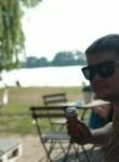 Orestino, 27  , Mysliborz