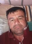 Salim, 36  , Bryansk