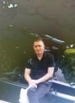 igor, 40  , Melitopol