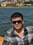 ULUGBEK, 37  , Bukhara