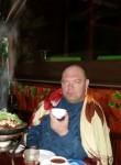 viktor, 45  , Novyy Urengoy