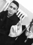 Mehmet, 18  , Corum