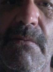 Oseias, 49, Brazil, Governador Valadares