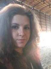 torrri, 23, Ukraine, Balakliya