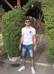 Onik, 21  , Yerevan
