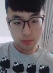 jeffliu, 28  , Hanzhong