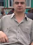 gagik.kostandian, 54  , Yerevan