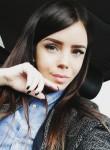 Знакомства Москва: Жанна, 23