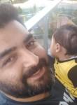Kartal, 35  , Adana