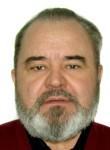 Aleksandr, 66  , Lobnya