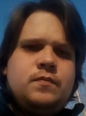 aleksey, 24, Russia, Naberezhnyye Chelny