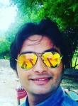 Ãlî, 20  , Kanganpur