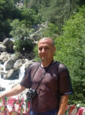 oleg, 35, Russia, Kinel