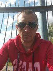Dmitriy, 32, Russia, Kazan