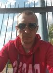Dmitriy, 32  , Kazan