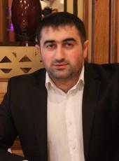 Amil, 28, Russia, Makhachkala