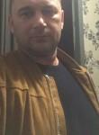 sergey, 38, Staryy Oskol