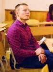 Fiksik, 22  , Polevskoy