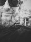 Slava, 38, Luhansk