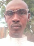 Ali kahn, 40  , Moundou