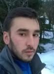 👉КУРБОН 👎АЛИ, 25  , Vyritsa